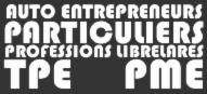 Offre de téléphonie pour particuliers, TPE, PME et auto entrepreneurs